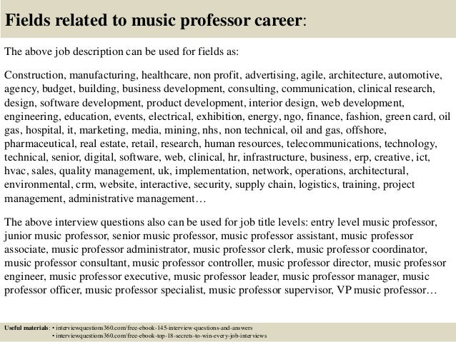 faculty cover letter sample professor cover letter sample adjunct open cover letters ocs cover letter cover - Postdoctoral Cover Letter