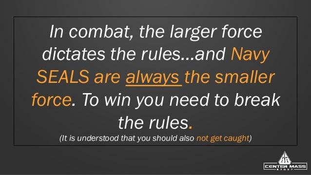 navy sayings