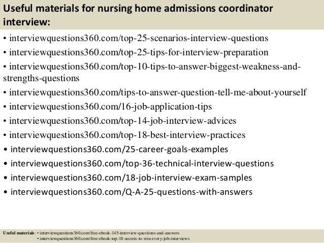 Free Marketing Ideas For Nursing Homes Home Ideas
