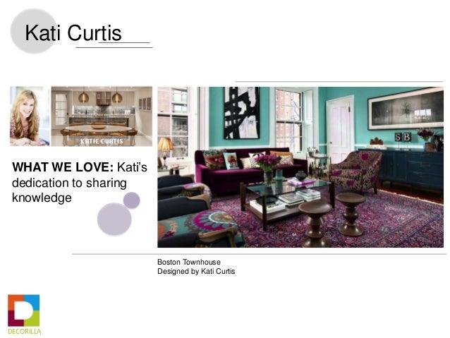 Top 10 nyc interior designers for Best decorators nyc