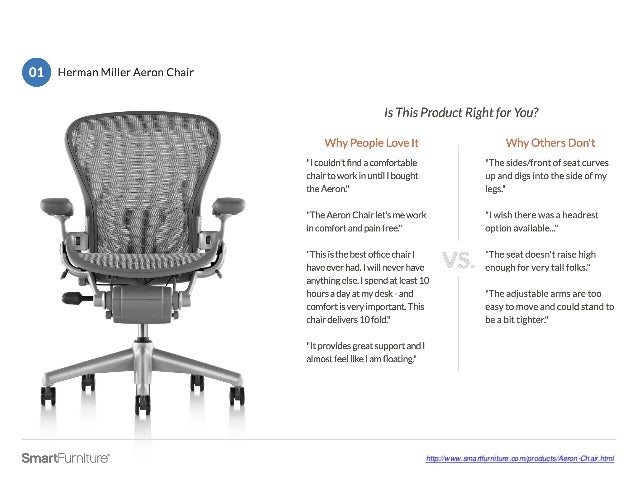 Top 10 Office Chairs of 2015 Based on Customer Satisfaction Adjustable Office Chair Html on elastic office chair, sliding office chair, flexible office chair, powerful office chair, solid office chair, glass office chair, magnetic office chair, spring office chair, modern office chair, self adjusting office chair, eco friendly office chair, nylon office chair, rugged office chair, adjustable chairs stools, lightweight office chair, fully reclinable office chair, adjustable glider chairs, square office chair, box office chair, iron office chair,