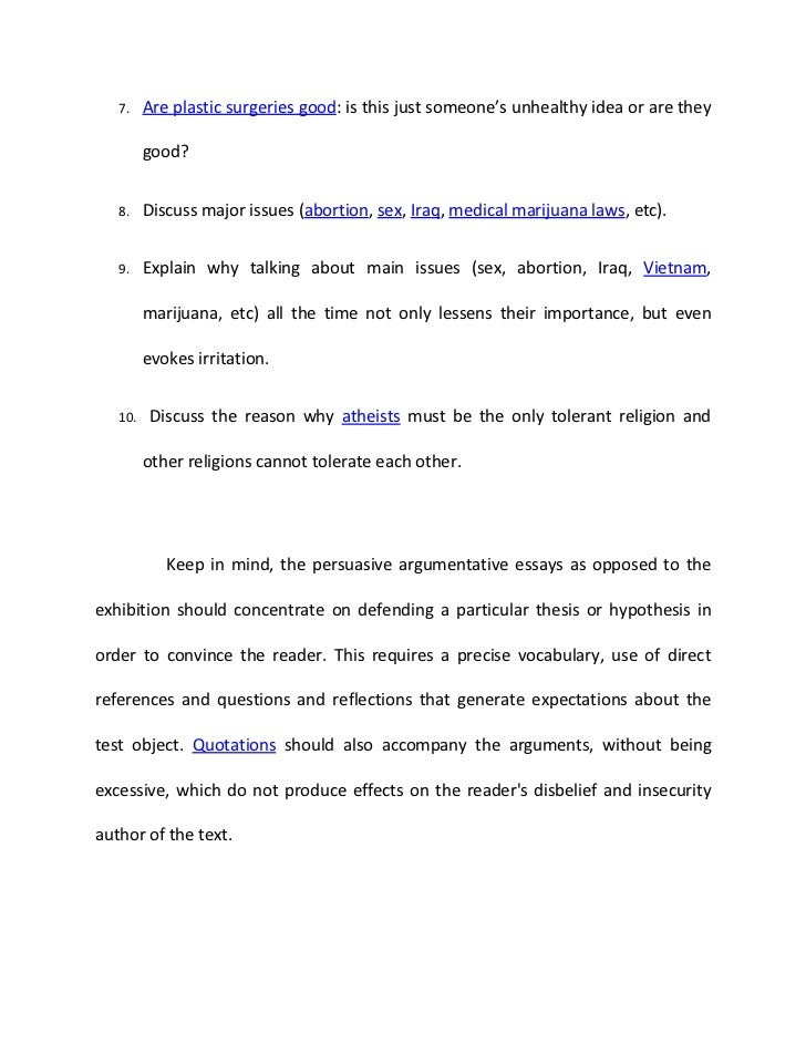 Tips on Using a Dissertation Writing Service   Essay Title & Topics ...