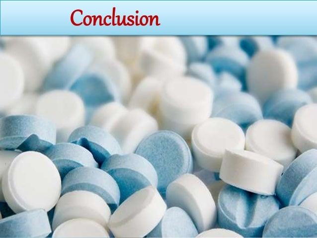 Top 10 pharma companies in Mumbai | Pharmaadda