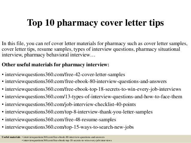 Internship Cover Letter For Internship Cover Letters My Document Academic  Advisor Cover Letter Sample Job And