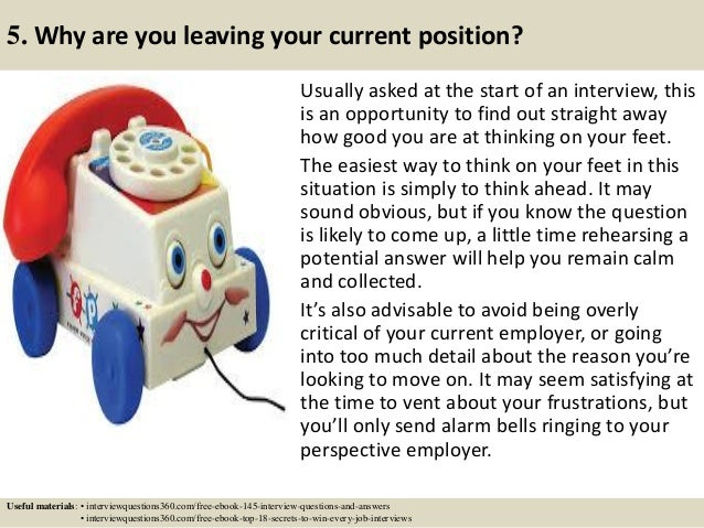 how to answer the phone for an interview call