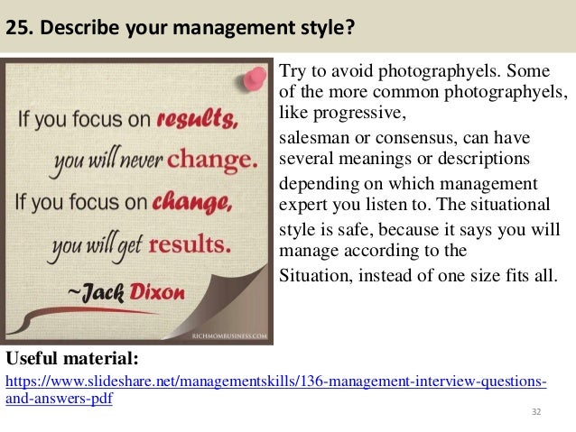 Top 36 photography interview questions with answers pdf 31 32 25 fandeluxe Image collections