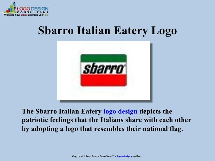 Top 10 pizza company logos for Top 10 architecture companies