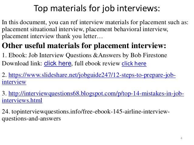best photos of job interview question template interview.html