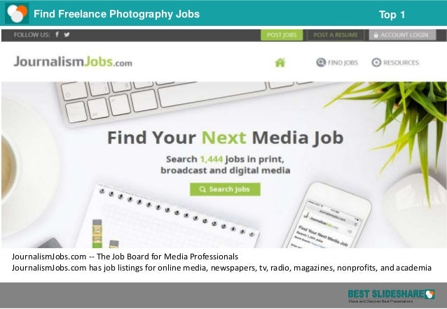 best job board sites