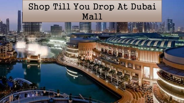 Top 10 places to visit in dubai on your honeymoon 2017 for Best places to go on your honeymoon
