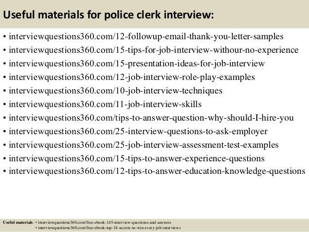 Police records technician practice test pdf.