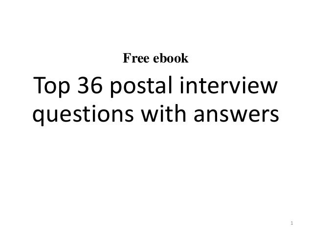 Postal Assistant Previous Question Papers With Answers Pdf Free Download