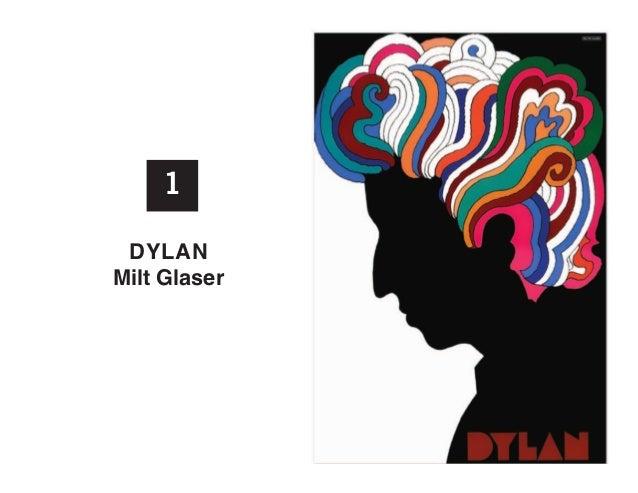 1 Dylan Milt Glaser