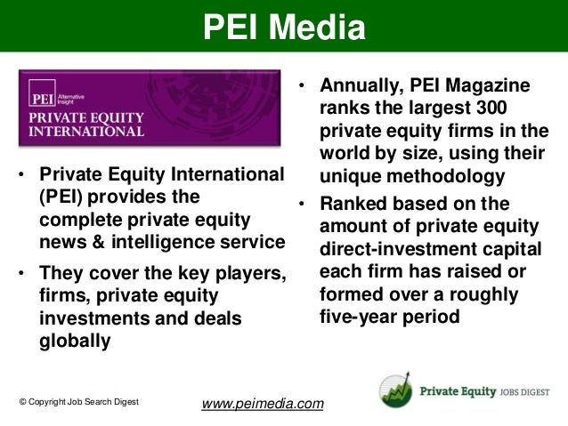 top 10 private equity funds