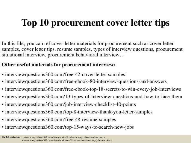 top-10-procurement-cover-letter-tips-1-638.jpg?cb=1430532924