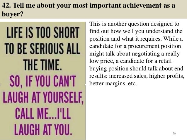 98 procurement interview questions and answers ebook pdf and answers pdf 55 56 fandeluxe Gallery
