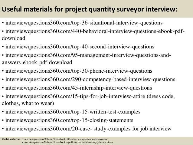 Project Management Case Studies by PM Solutions