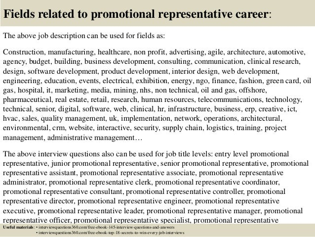 Wwwisabellelancrayus Terrific Best Resume Examples For Your Job      Home Design Decor  Home Interior and Exterior