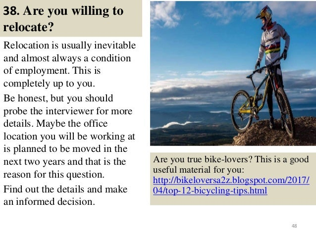 80 promotion interview questions and answers ebook pdf free download 48 38 fandeluxe Images