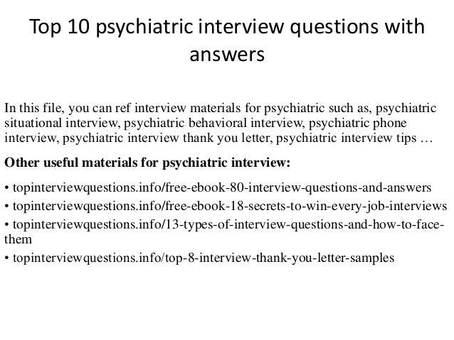 Mental Health Assessment Questions Mental Health Tips