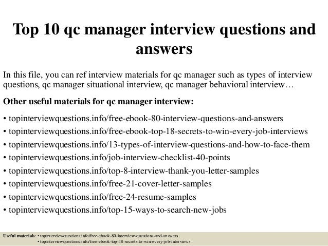 The Shoe Company Interview Questions