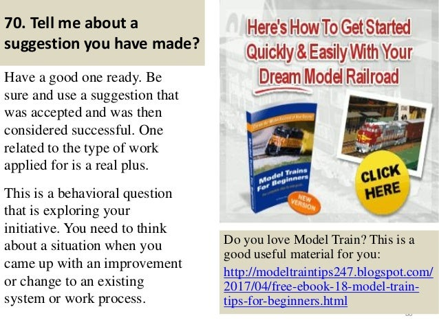110 qa interview questions and answers pdf ebook 79 80 70 fandeluxe Images