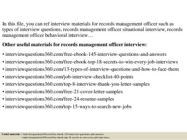 Resume CV Cover Letter     sample job resume how to write a job