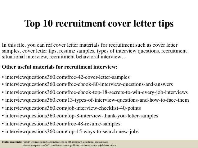 top-10-recruitment-cover-letter-tips-1-638.jpg?cb=1428426794