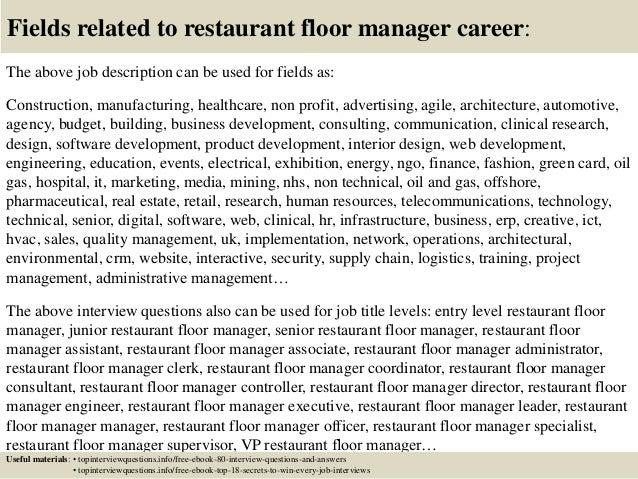 logistics manager job description thevictorianparlorco – Logistics Manager Job Description