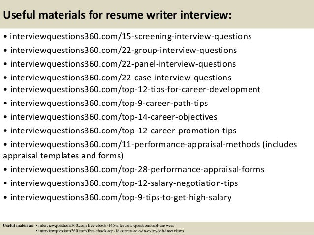 Resume And Cv Writing Services Recommendations Stellar Recruitment