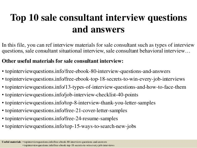 top-10-sale-consultant -interview-questions-and-answers-1-638.jpg?cb=1426792357