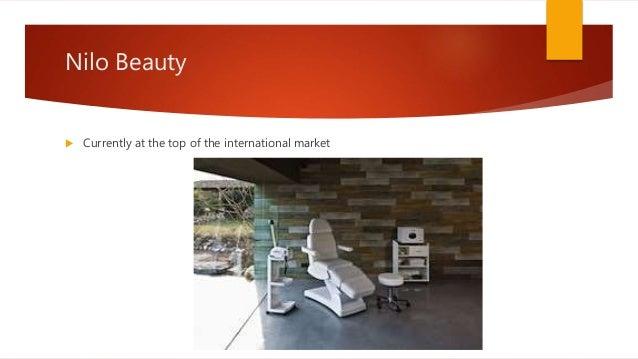 top 10 furniture brands. Top 10 Furniture Brands C