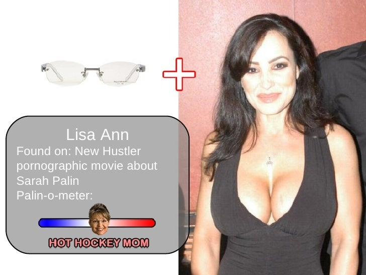 Gina Gershon Hot | hairstylegalleries.com