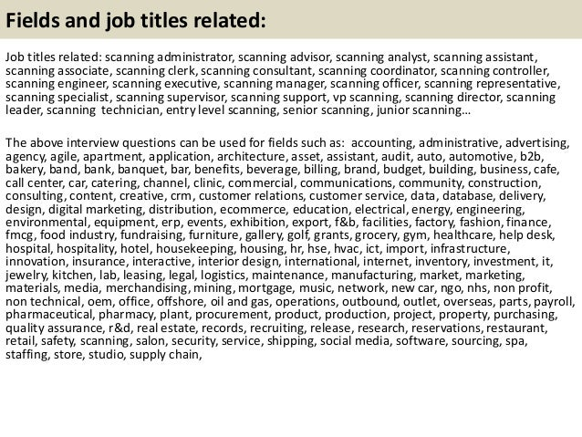 I Need Someone To Write My Dissertation For Me Plate Tectonics - Scanning clerk cover letter