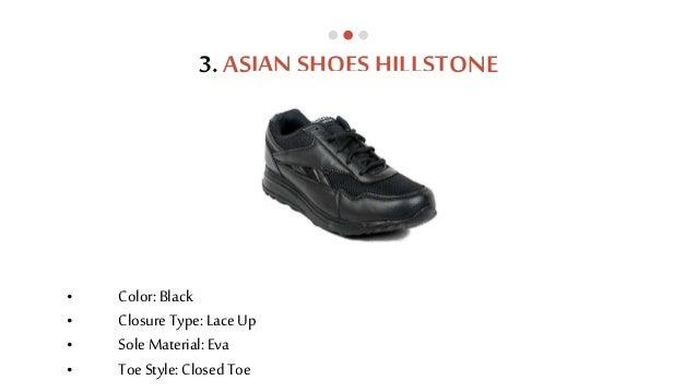 Top 10 School Shoes in India