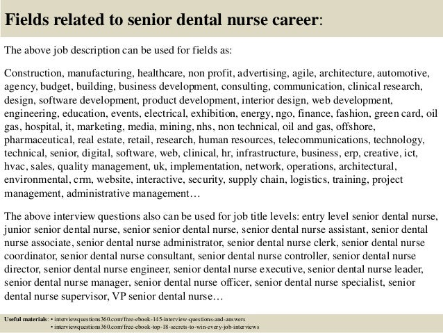 professional interview dental How to ace your dental school interview by a few pieces of papers cannot express the level of purpose you wish for in professional school dental school.