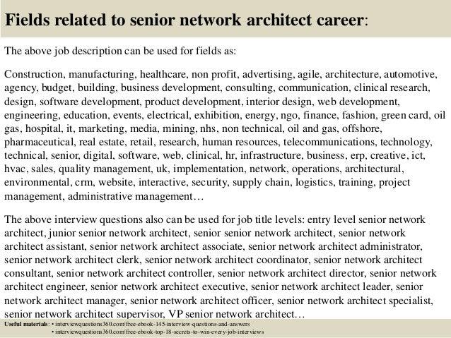 Architect Job Description. Job Description Sample Graphic Designer ...