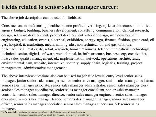 sample resume of hotel sales coordinator resume ixiplay free