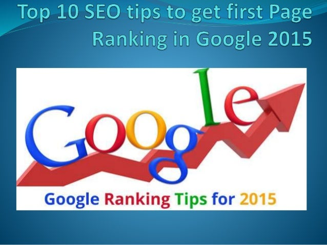 Read Next Slide how to Start SEO for New Site.