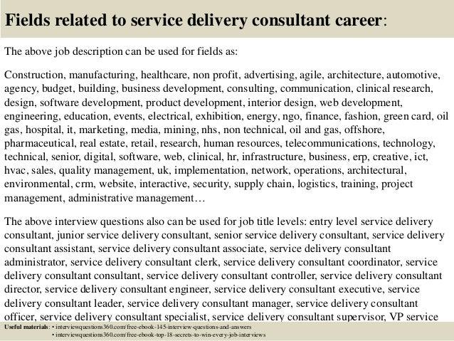 Client Service Professional H & R Block Jobbeschreibung