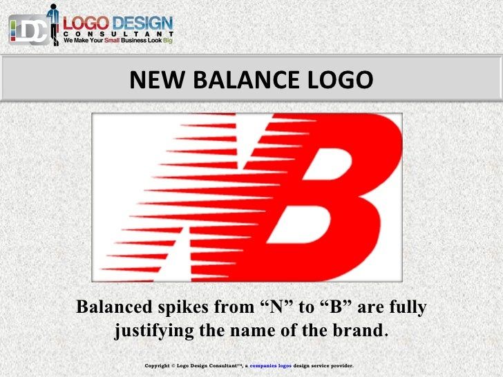 design consultan...N Company Logos