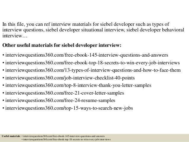 UNIVERSAL CUSTOMER MASTER Oracle Free Sample Resume Cover