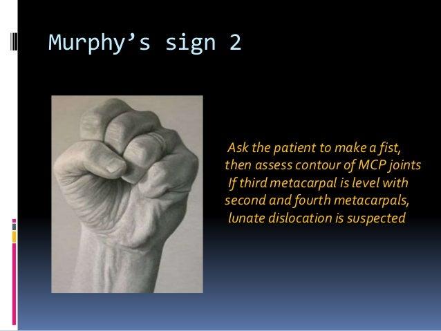 murphys sign wwwimagenesmycom