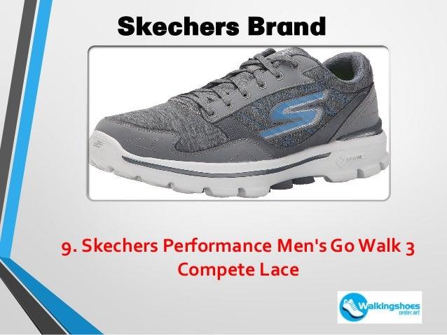 f22639fde354 ... 10. 9. Skechers Performance Men s Go Walk 3 ...