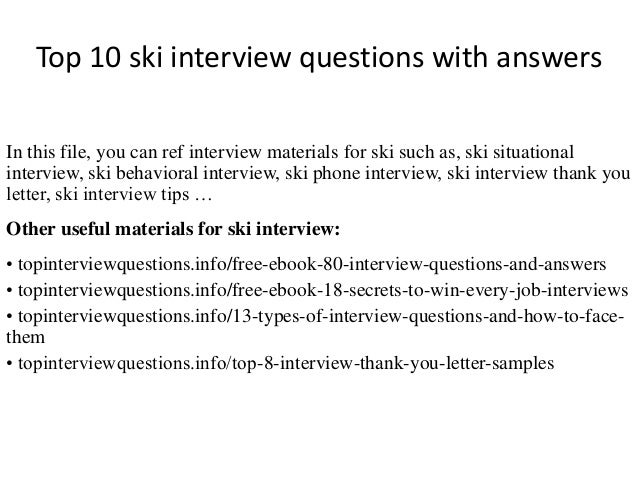 top-10-ski-interview-questions-with-answers-1-638.jpg?cb=1422350311