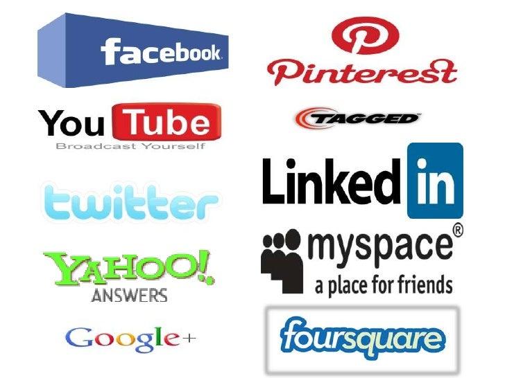 Top 10 social media websites     URL :          Facebook.com    Launched:           February 4, 2004   Google Rank:       ...