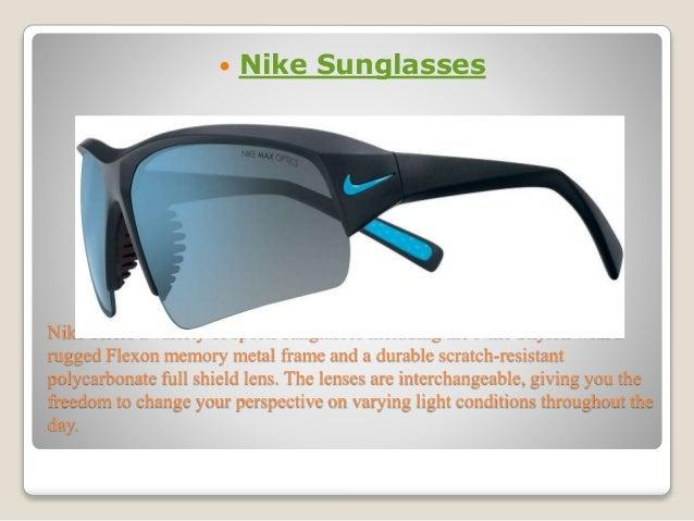ffcf70f87c9 nike sunglasses polarized