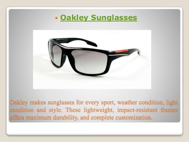 0b01df8c256 Top 10 Sports Sunglasses The best sport sunglasses and polarized sunglasses  for athletes. http   www.worldofeyes.com  2.