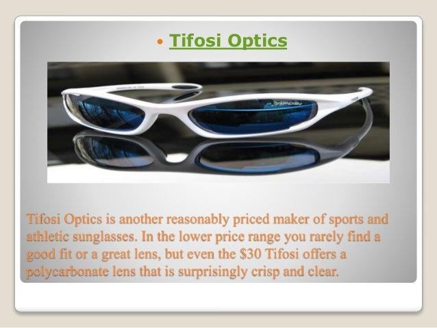 f0418dbee24 Top 10 Sports Sunglasses   Polarized Glasses – Worldofeyes