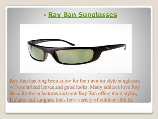 how to tell if oakley sunglasses are polarized  tifosi optics; 9.